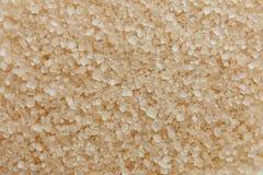 Cane sugar Stock Photos
