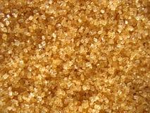 Cane-sugar Stock Photo