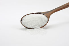 Cane sugar Stock Images