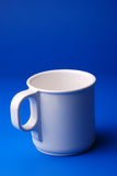 Caneca Fotos de Stock Royalty Free
