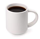 Caneca de café Fotografia de Stock
