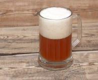 Caneca de cerveja Foto de Stock