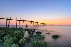 Cangio Vietnam stockfoto