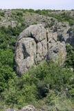 canion Granietrotsen stock afbeeldingen