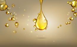 Free Cannabis Or Marijauna Drop Oil Medical Design. Vector Illustration Stock Photos - 160690653