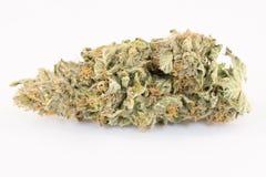 Cannabismacro 86053043 Stock Foto's