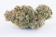 Cannabismacro 86053192 Stock Fotografie
