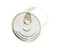 canned fotografering för bildbyråer