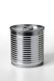 Canned food Stock Image