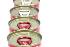 Free Canned Foods Stock Images - 91867634