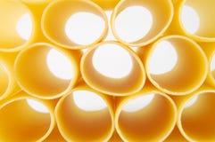 Cannellone Immagini Stock