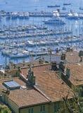 Cannes photo libre de droits