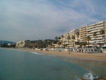 Cannes Image libre de droits