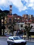 Cannes, France Lizenzfreies Stockfoto