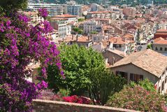 Cannes, France Stock Photos