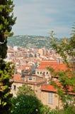 Cannes, Francja Zdjęcia Royalty Free