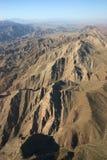 Cannion magnífico, Arizona Fotografía de archivo