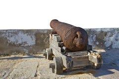 Cannon Stock Photos