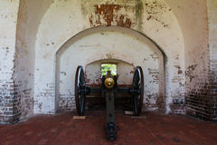 Free Cannon Royalty Free Stock Image - 58764336
