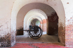 Free Cannon Stock Image - 58764841
