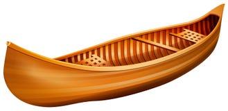 Free Canoe Royalty Free Stock Photo - 56931665