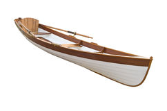Canoe Stock Photos