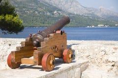 canon старый стоковое изображение rf