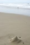 Canon beach Stock Photos