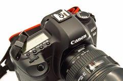 Canon EOS 5D Mark II body digital SLR camera