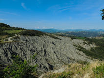 Canossa 3 Photo stock