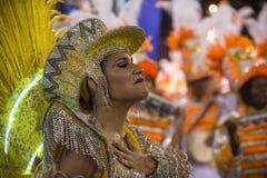 Canrnival 2014 Arkivfoton