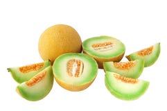 Cantaloup Stock Images