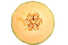 Cantaloup Photos stock