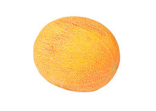 Cantaloup melon Stock Photos