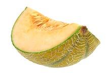 Cantaloupe Stock Photos