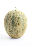 Cantaloupe Stock Photos