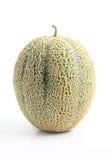 Cantaloupe arkivfoton