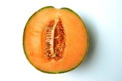 Cantaloupe Imagem de Stock