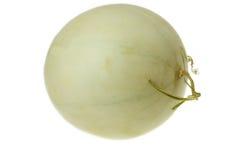 Cantalupo immagine stock