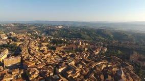 Cantidad del abejón de Siena