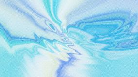 Cantidad del fondo abstracto de la cámara lenta, efecto de semitono de la película almacen de video