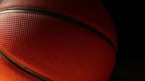 Cantidad del hd de la bola del baloncesto