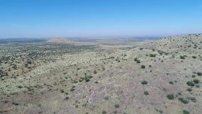 Cantidad del Kalahari metrajes