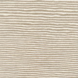Canva surface beige texture Stock Photos