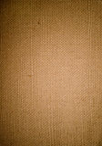 Canvas Royalty Free Stock Image
