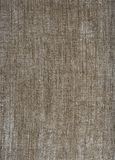 Canvas. Rough fabric background. Artistic canvas texture Stock Photo