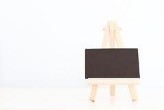 canvas Stock Foto's