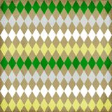 Canvas abstract background Stock Photo