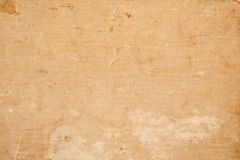 Canvas background Stock Images