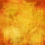 Canvas background. Nature grunge beige canvas background Royalty Free Stock Photos